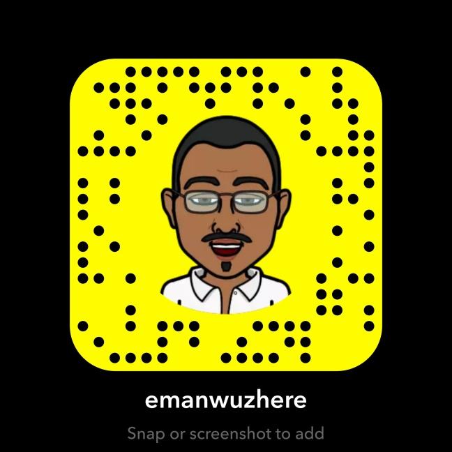 Snapchat-70563850